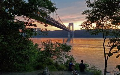 Washington Heights vs. Inwood: Which neighborhood is for you?