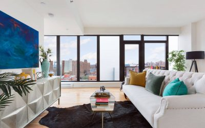 NYC Real Estate Investment Outlook and Opportunities For 2019 from HAP Investments CEO Eran Polack