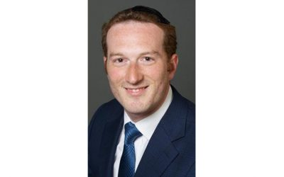 Doni Blumenthal Joins HAP Investments