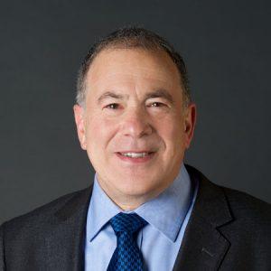 Gary-Gutterman