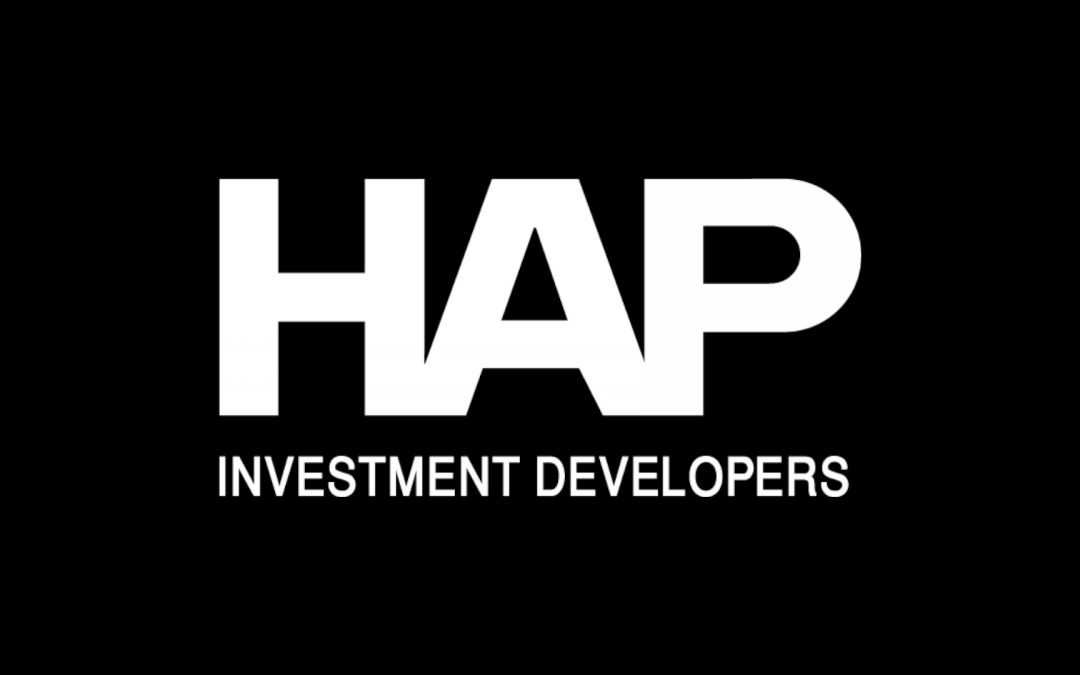 Company Overview of HAP Investments LLC