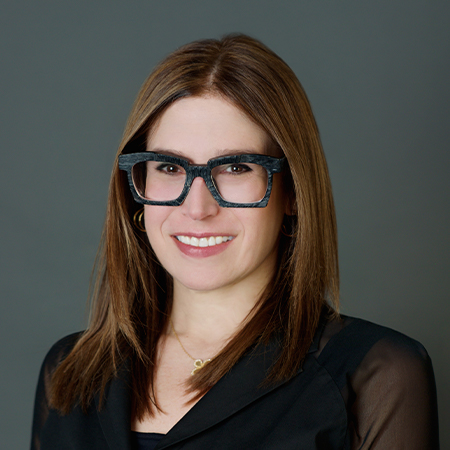 HAP's Growth: An Interview with Andrea Lawrence,  General Counsel and Deputy CEO,  HAP Investments