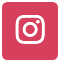 Follow Eran Polack on Instagram