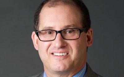 Executive Moves – Lee Karlin
