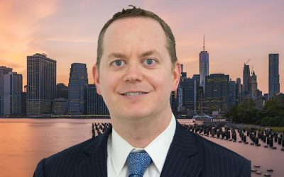 New CFO for HAP Investments