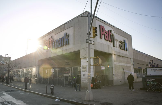 East Harlem Boosted by Rezoning, Tax Breaks