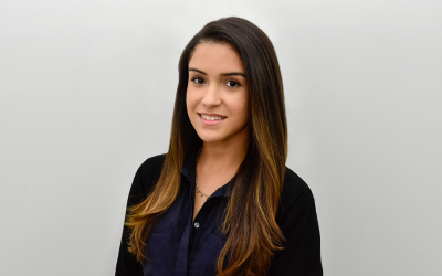 Stacy Torres Joins HAP Investments