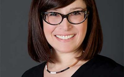 Andrea Lawrence Promoted to Deputy CEO and General Counsel of HAP Investments