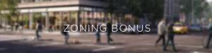 blogimgzoningbonus