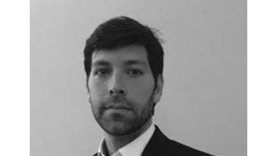HAP Investments Appoints Daniel Yaselli As Junior Project Manager