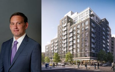Investors, developers looking to Northern Manhattan