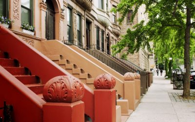 The most affordable neighborhoods in New York City: A 2018 buyer's guide