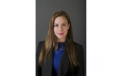HAP Investments Appoints Julide Oztap Sales and Marketing Manager
