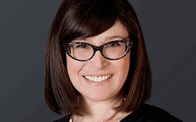 People On The Move: Andrea Lawrence, Promotion
